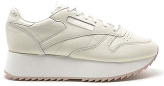 Reebok 'classic' Shoes