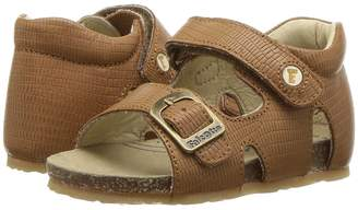 Naturino Falcotto 1406 SS18 Boy's Shoes