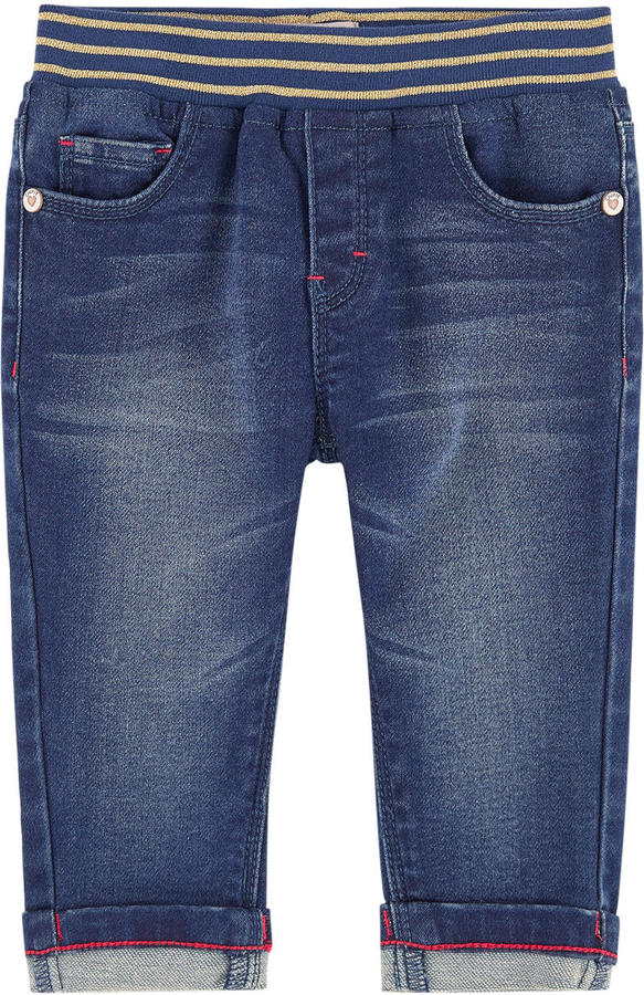 ChipieGirl regular fit jeans