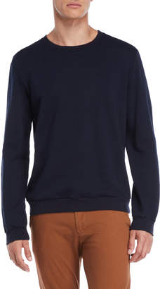 Roberto Collina Cotton Sweatshirt