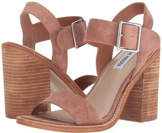 Steve Madden Castro Women's Shoes