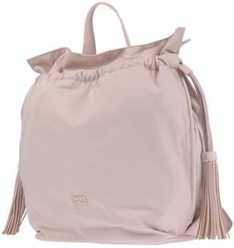 Patrizia Pepe Backpacks & Fanny packs