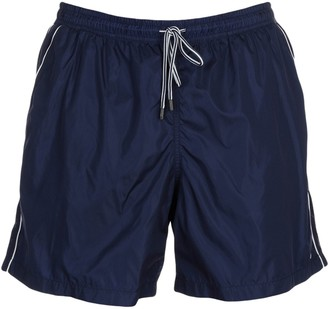 Fay Swim trunks