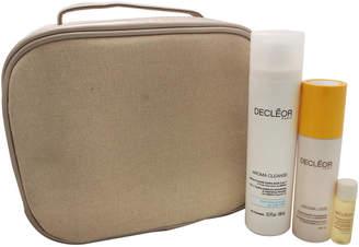 Decleor Anti-Wrinkle 3Pc Skincare Ritual Kit