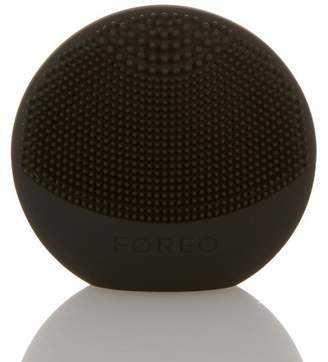 Foreo LUNA Play Facial Cleansing Device - Black