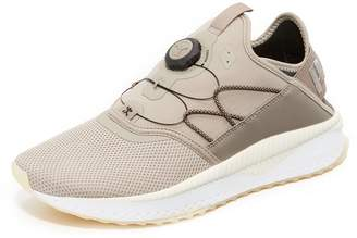 Puma Select TSUGI Disc Sneakers
