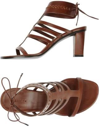 Carritz Sandals