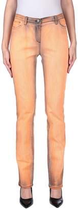 Who*s Who WHOS WHO Denim pants - Item 42688292UG