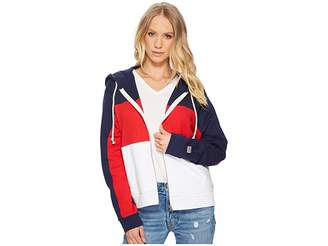 Levi's Womens The Chill Hoodie