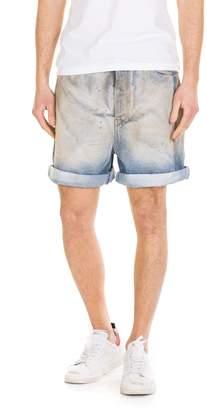 Golden Goose Bobby Shorts