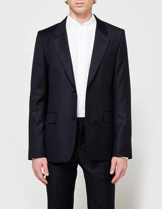 Editions M.R. Suit Jacket in Navy