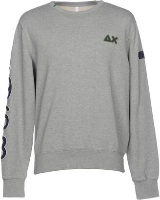 Sun 68 Sweatshirts