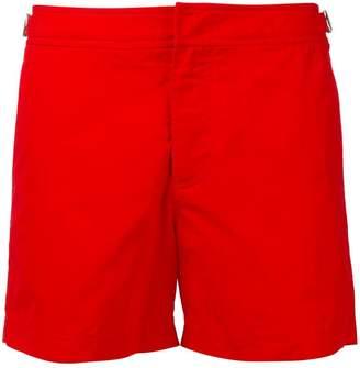 9de87af0f7 Orlebar Brown 'Setter' swim shorts