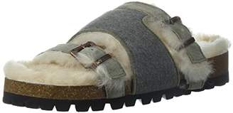Australia Luxe Collective Women's Coolio Sandal