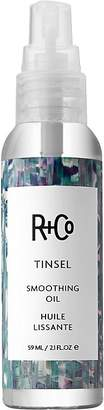 R+Co Women's Tinsel Smoothing Oil $24 thestylecure.com