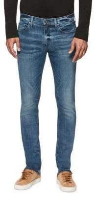 Paige Lennox Modern Slim Jeans
