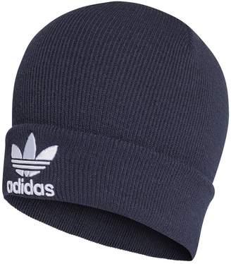 7a5f66e3e72 Adidas Men Beanies - ShopStyle UK