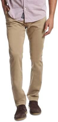 Mavi Jeans Johnny Slim Leg Chino Pants