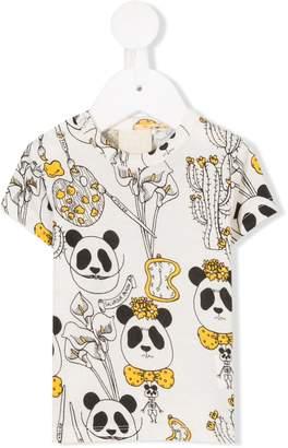 Mini Rodini Salvador T-shirt