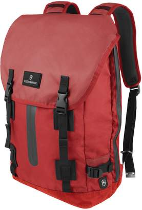 Victorinox Backpacks & Fanny packs - Item 55012026SM