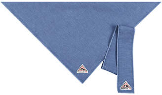 Bulwark Bandana and Head Tie