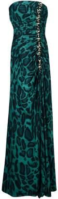 Renato Balestra Long dresses