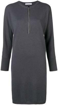 Fabiana Filippi knitted tunic