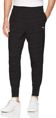 41811f968ba4 Puma Trousers For Men - ShopStyle Canada