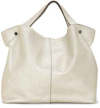 Vince Camuto Niki Leather Tote