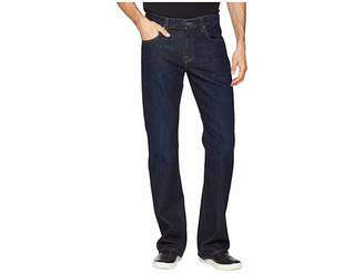 7 For All Mankind Brett Modern Bootcut in Symposium