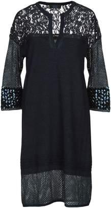 Twin-Set Short dresses - Item 34884939IU
