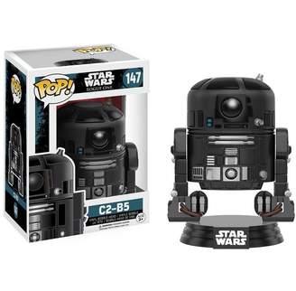 Star Wars Funko POP Rogue 1 - C2-B5