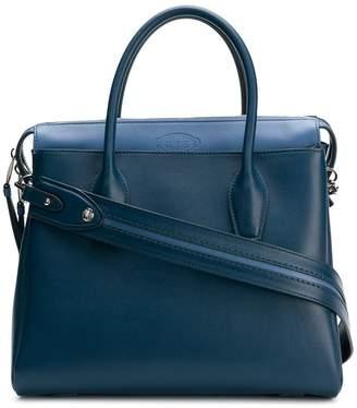 Tod's crossbody bag