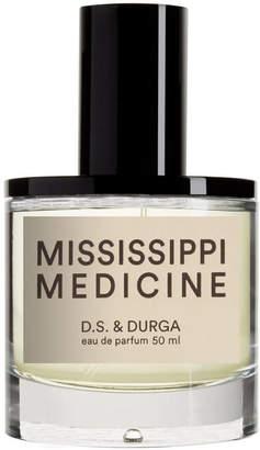 D.S. & Durga Mississippi Medicine EDP