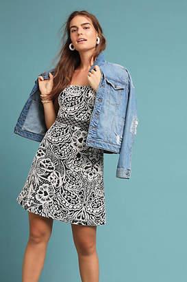 Valery ett:twa Structured Dress