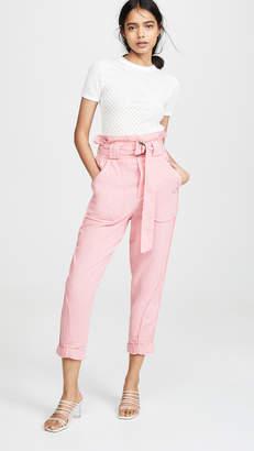 IRO Harmony Pants