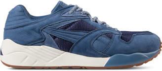 Puma BWGH x Dark Denim XS-850 Shoes