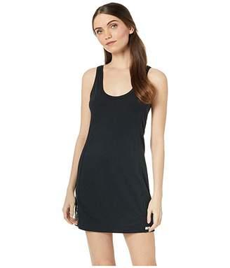 Hurley Dri-FIT Tropics Dress