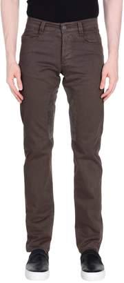 Siviglia Casual pants - Item 13186179GN