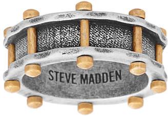 Steve Madden SMRS496588
