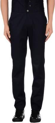 Andrea Incontri Casual pants