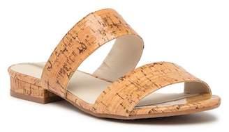 Kenneth Cole New York Viola Strappy Sandal