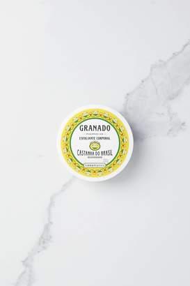 Granado Castanha do Brasil Body Scrub 200 g