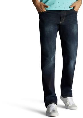 Lee Men's Extreme Motion Jeans