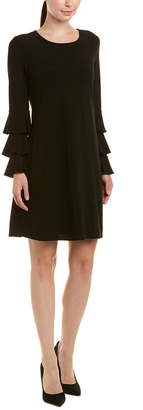 Cynthia Steffe CeCe by Cece By Shift Dress