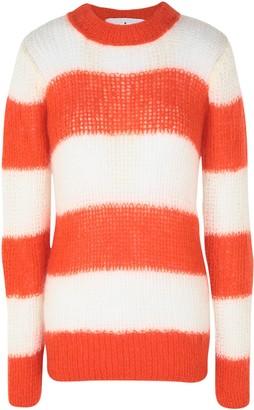 Marios Sweaters - Item 39909524IB