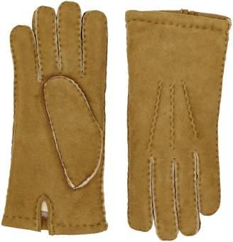 Dents Men's York Gloves