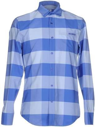 Bikkembergs Shirts - Item 38589785OO