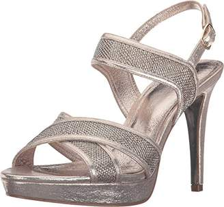 Adrianna Papell Women's Ansel Dress Sandal