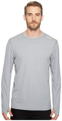 Timberland Wicking Good Long Sleeve T-Shirt Men's T Shirt